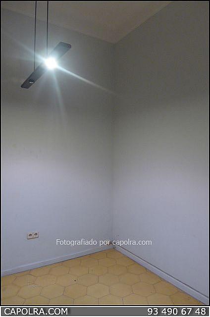 Imagen sin descripción - Oficina en alquiler en Sant Gervasi – Galvany en Barcelona - 220113699