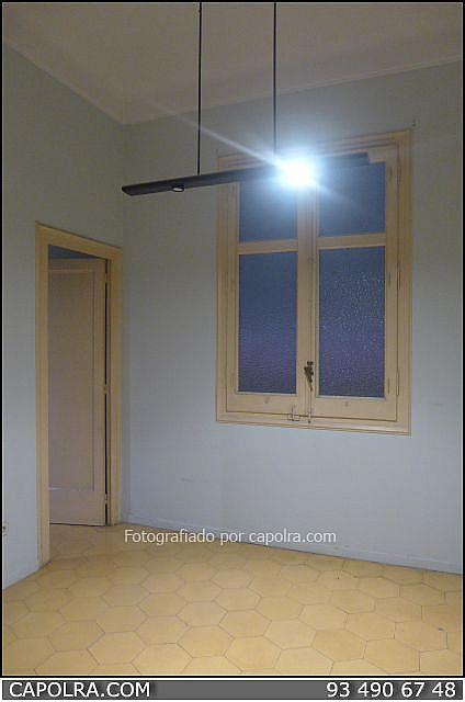 Imagen sin descripción - Oficina en alquiler en Sant Gervasi – Galvany en Barcelona - 220113702
