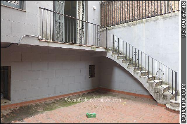 Imagen sin descripción - Oficina en alquiler en Sant Gervasi – Galvany en Barcelona - 220113726