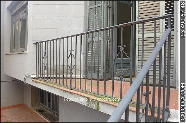 Imagen sin descripción - Oficina en alquiler en Sant Gervasi – Galvany en Barcelona - 220113729