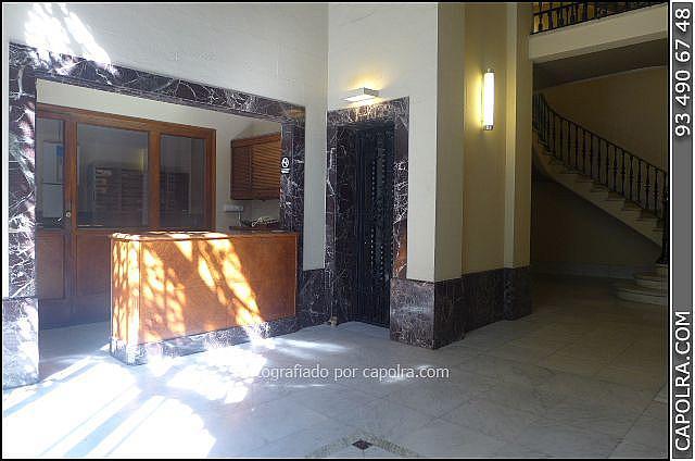 Imagen sin descripción - Oficina en alquiler en Sant Gervasi – Galvany en Barcelona - 220113735