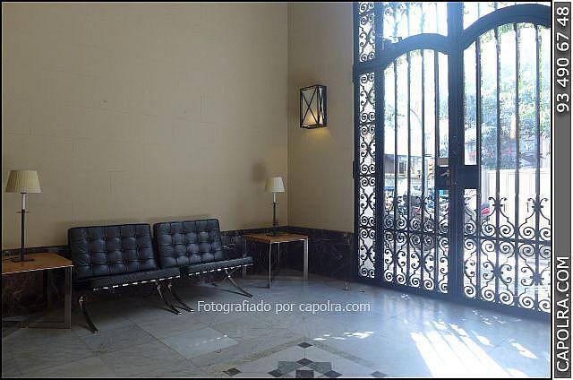 Imagen sin descripción - Oficina en alquiler en Sant Gervasi – Galvany en Barcelona - 220113738