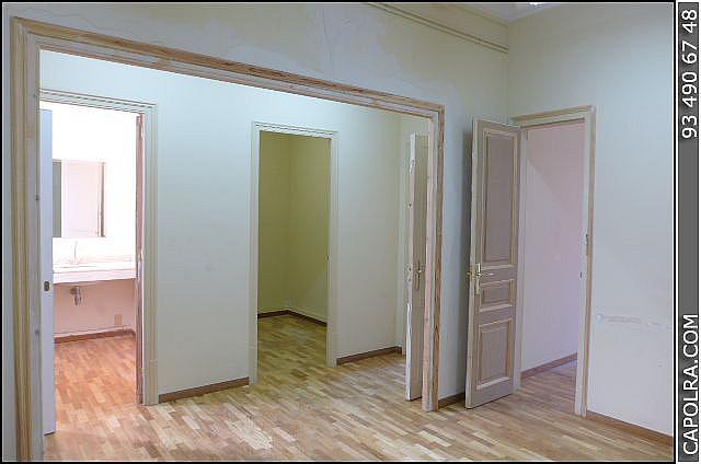 Imagen sin descripción - Oficina en alquiler en Barcelona - 220114056