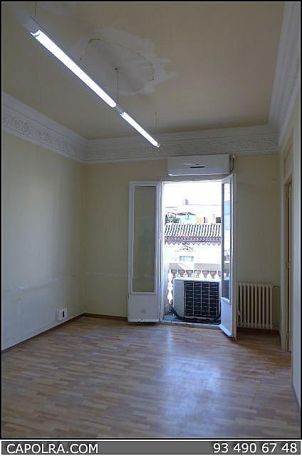 Imagen sin descripción - Oficina en alquiler en Barcelona - 220114059