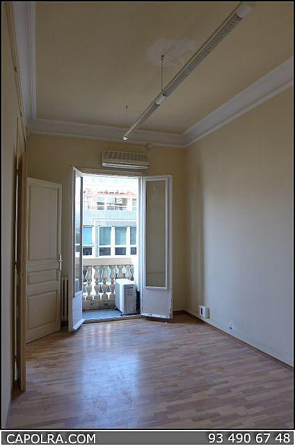 Imagen sin descripción - Oficina en alquiler en Barcelona - 220114062