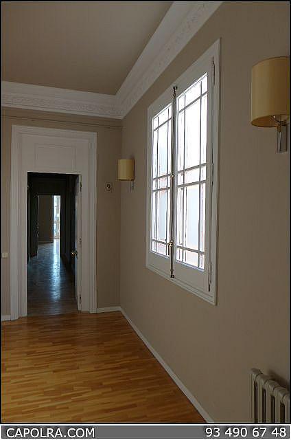 Imagen sin descripción - Oficina en alquiler en Barcelona - 220114068