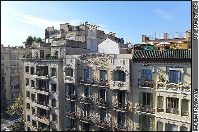 Imagen sin descripción - Oficina en alquiler en Barcelona - 220114074