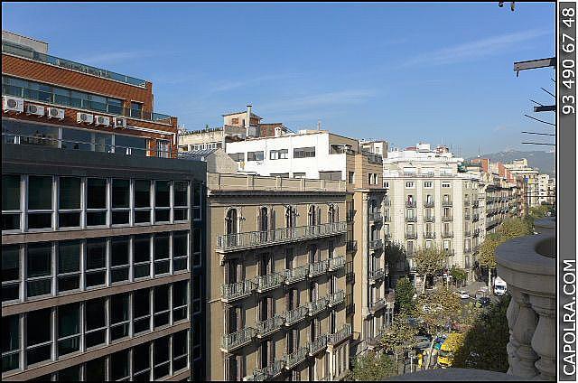 Imagen sin descripción - Oficina en alquiler en Barcelona - 220114077