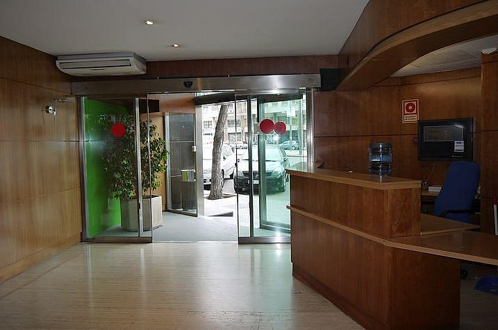 Imagen sin descripción - Oficina en alquiler en Sant martí en Barcelona - 220114098