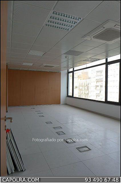 Imagen sin descripción - Oficina en alquiler en Sant martí en Barcelona - 299908378