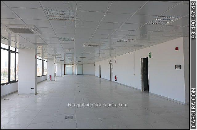 Imagen sin descripción - Oficina en alquiler en Sant martí en Barcelona - 299908384