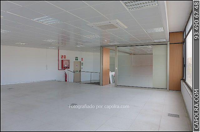 Imagen sin descripción - Oficina en alquiler en Sant martí en Barcelona - 299908387