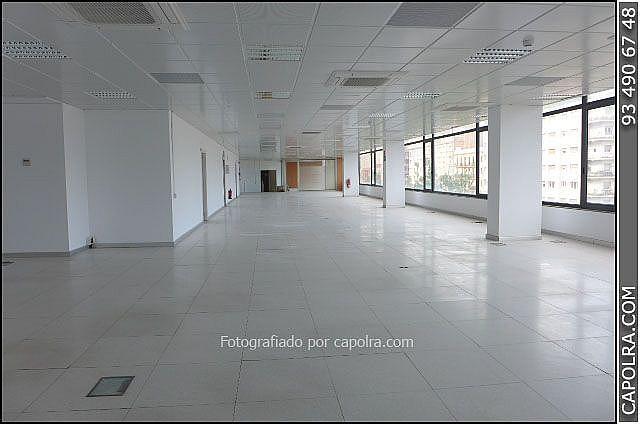 Imagen sin descripción - Oficina en alquiler en Sant martí en Barcelona - 299908402