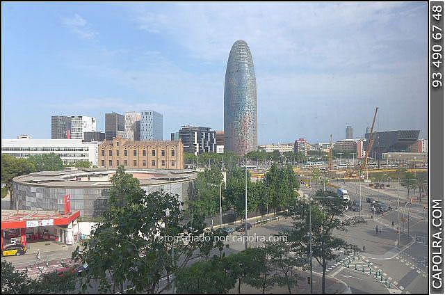 Imagen sin descripción - Oficina en alquiler en Sant martí en Barcelona - 299908420