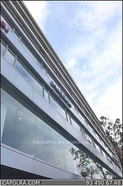Imagen sin descripción - Oficina en alquiler en Sant martí en Barcelona - 299908423