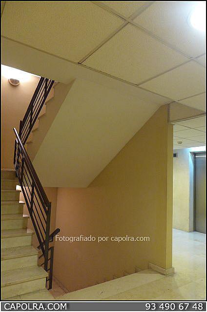 Imagen sin descripción - Oficina en alquiler en Sant Just Desvern - 220124469