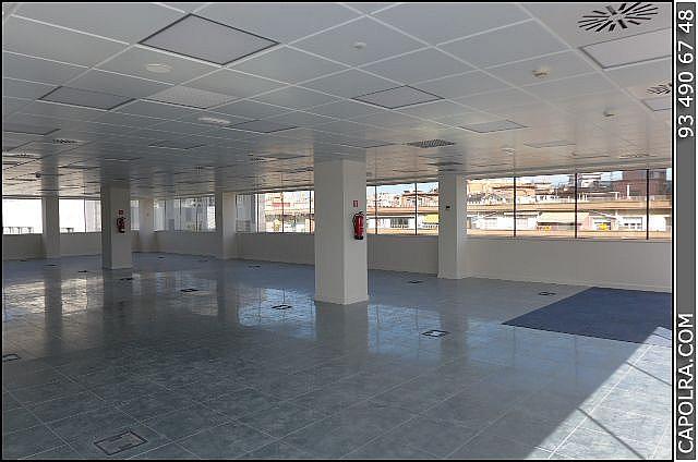 Imagen sin descripción - Oficina en alquiler en Sants-montjuïc en Barcelona - 220114287