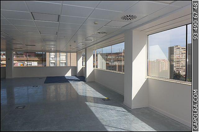 Imagen sin descripción - Oficina en alquiler en Sants-montjuïc en Barcelona - 220114290