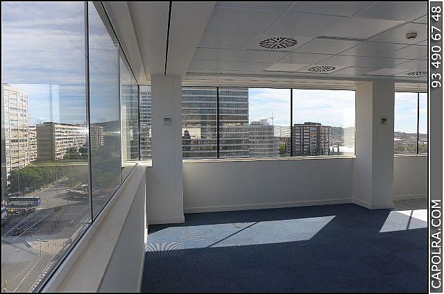 Imagen sin descripción - Oficina en alquiler en Sants-montjuïc en Barcelona - 220114296