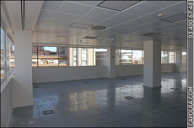 Imagen sin descripción - Oficina en alquiler en Sants-montjuïc en Barcelona - 220114302