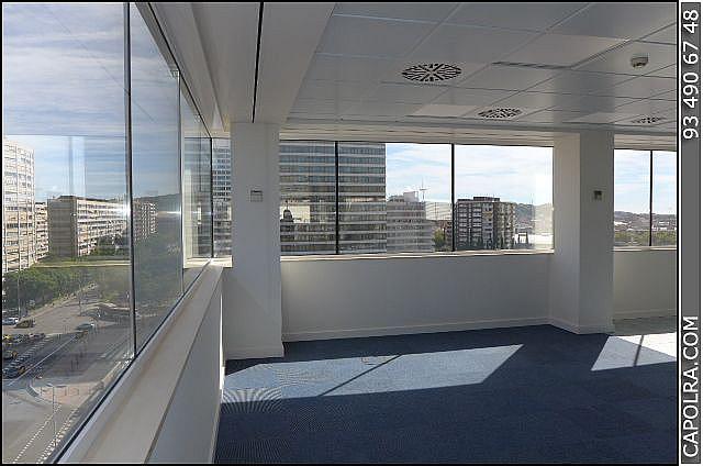 Imagen sin descripción - Oficina en alquiler en Sants-montjuïc en Barcelona - 220114305