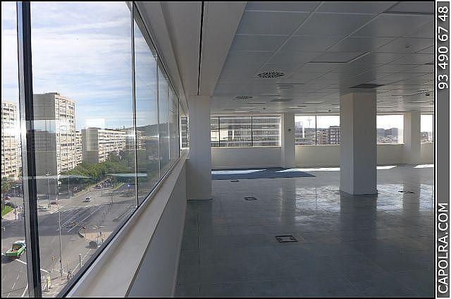 Imagen sin descripción - Oficina en alquiler en Sants-montjuïc en Barcelona - 220114308