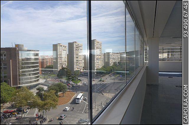Imagen sin descripción - Oficina en alquiler en Sants-montjuïc en Barcelona - 220114311