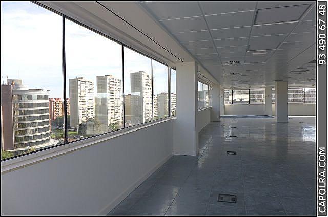 Imagen sin descripción - Oficina en alquiler en Sants-montjuïc en Barcelona - 220114314