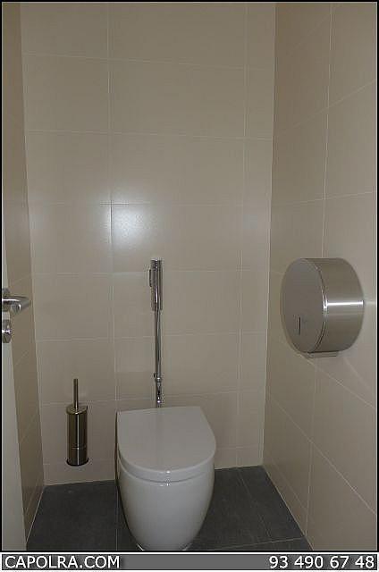 Imagen sin descripción - Oficina en alquiler en Sants-montjuïc en Barcelona - 220114320