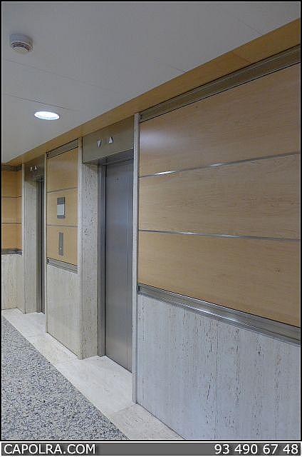 Imagen sin descripción - Oficina en alquiler en Sants-montjuïc en Barcelona - 220114323