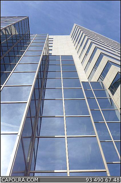 Imagen sin descripción - Oficina en alquiler en Sants-montjuïc en Barcelona - 220114329