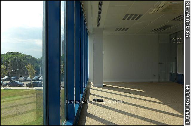 Imagen sin descripción - Oficina en alquiler en Prat de Llobregat, El - 314300800