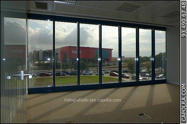 Imagen sin descripción - Oficina en alquiler en Prat de Llobregat, El - 314300818