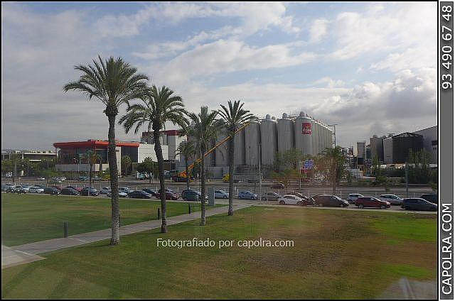 Imagen sin descripción - Oficina en alquiler en Prat de Llobregat, El - 314300827