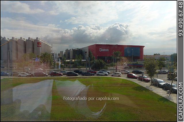 Imagen sin descripción - Oficina en alquiler en Prat de Llobregat, El - 314300830