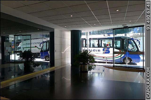Imagen sin descripción - Oficina en alquiler en Eixample en Barcelona - 220115460