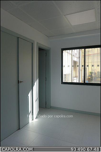 Imagen sin descripción - Oficina en alquiler en Eixample en Barcelona - 260895954