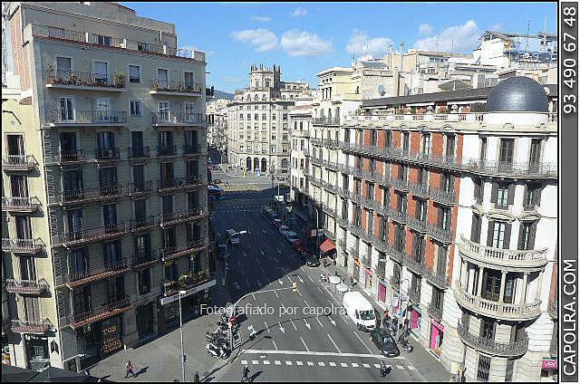 Imagen sin descripción - Oficina en alquiler en Eixample en Barcelona - 260895963