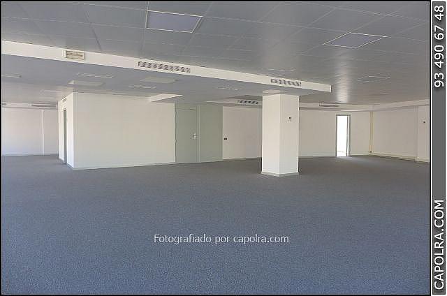 Imagen sin descripción - Oficina en alquiler en Eixample en Barcelona - 260895966