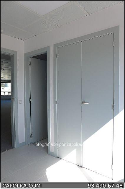 Imagen sin descripción - Oficina en alquiler en Eixample en Barcelona - 260895972