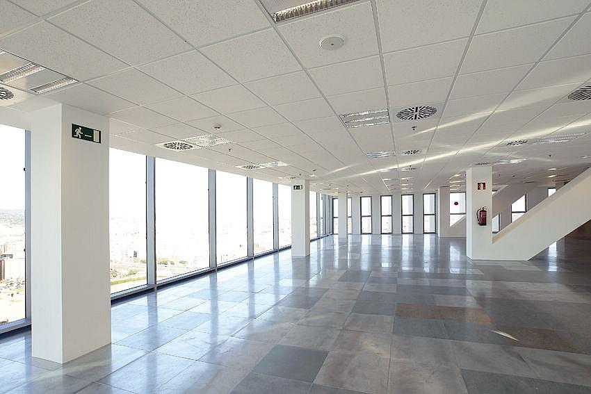 Imagen sin descripción - Oficina en alquiler en Nou barris en Barcelona - 220114914