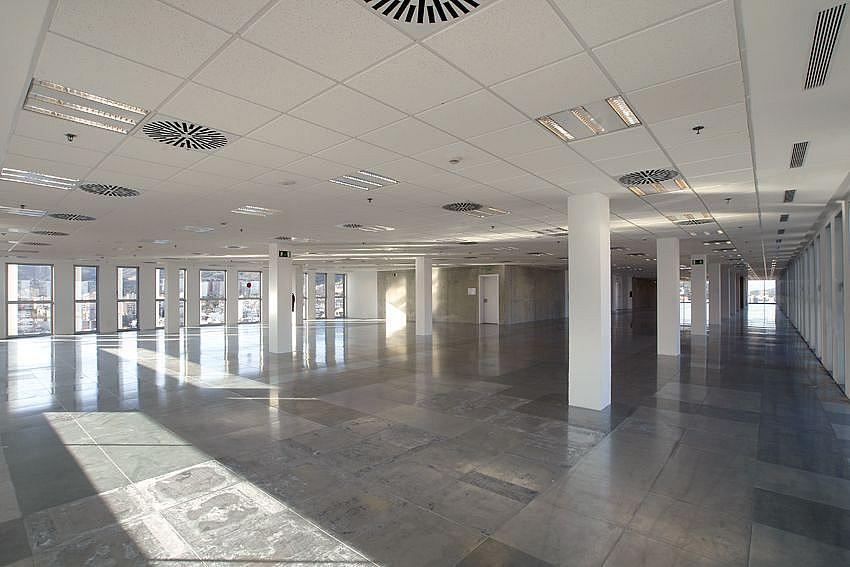 Imagen sin descripción - Oficina en alquiler en Nou barris en Barcelona - 220114917