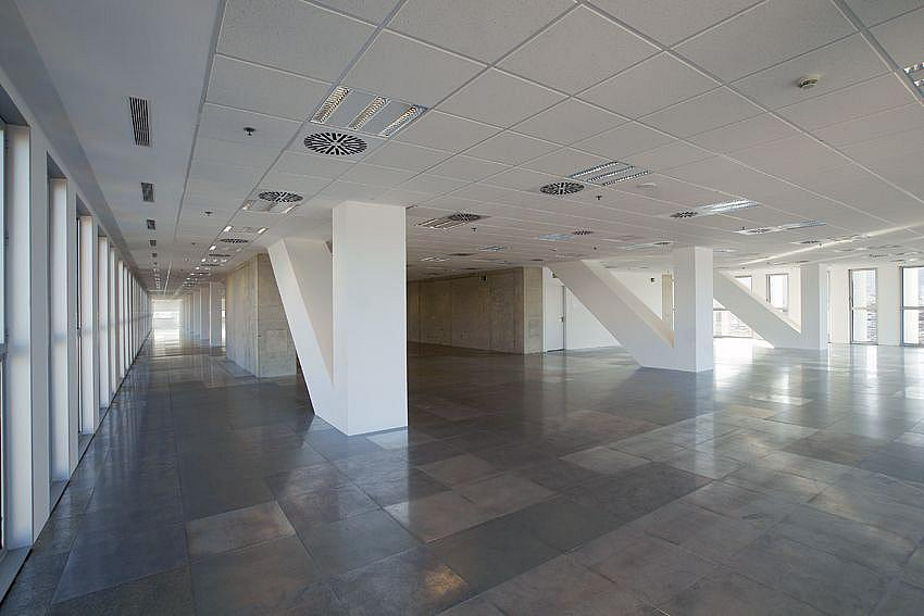 Imagen sin descripción - Oficina en alquiler en Nou barris en Barcelona - 220114920