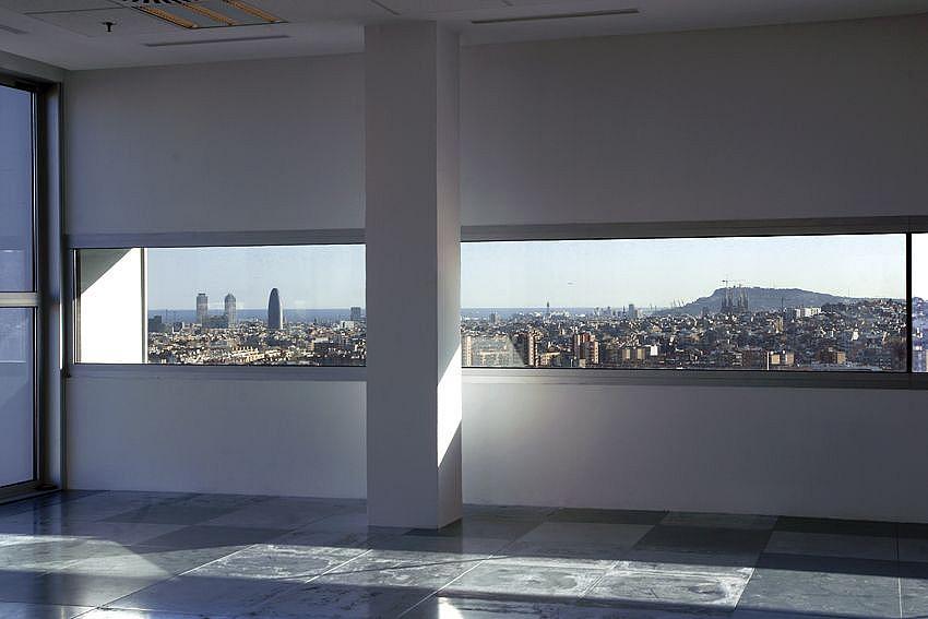 Imagen sin descripción - Oficina en alquiler en Nou barris en Barcelona - 220114929