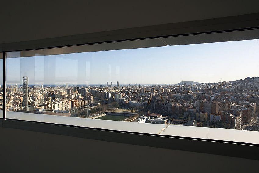 Imagen sin descripción - Oficina en alquiler en Nou barris en Barcelona - 220114932