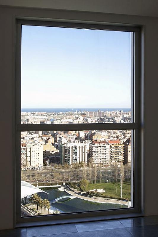 Imagen sin descripción - Oficina en alquiler en Nou barris en Barcelona - 220114935