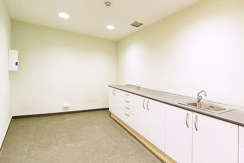 Imagen sin descripción - Oficina en alquiler en Sant martí en Barcelona - 220114962