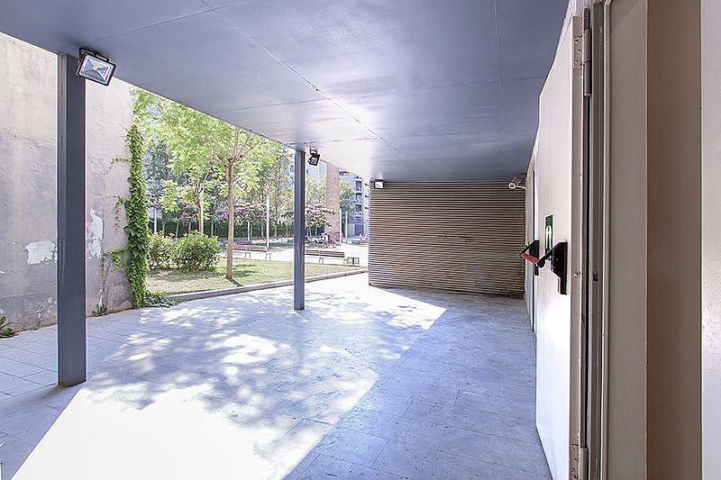 Imagen sin descripción - Oficina en alquiler en Sant martí en Barcelona - 220114977