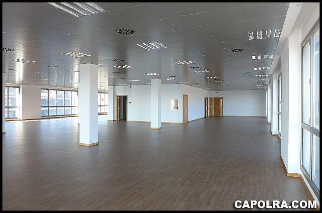 Imagen sin descripción - Oficina en alquiler en Sant Joan Despí - 220123839