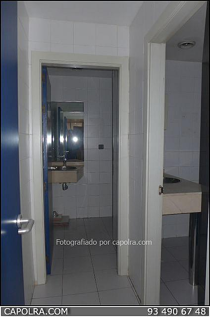 Imagen sin descripción - Oficina en alquiler en Barcelona - 220115874